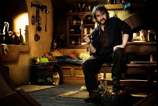 About 27 animals die during the filming of Peter Jackson's The Hobbit