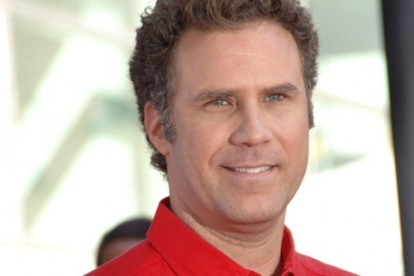 Will Ferrell ran the Rock 'n' Roll Los Angeles Halloween Half Marathon to benefit the ASPCA.