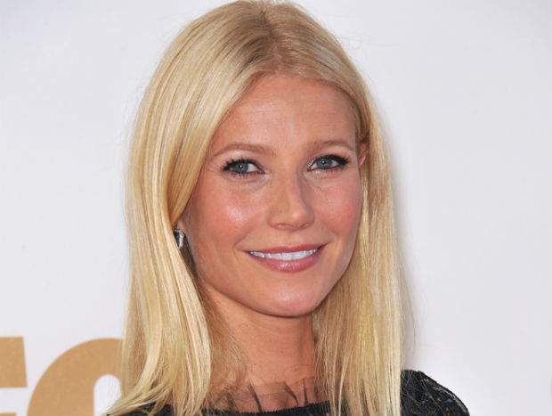 Gwyneth Paltrow set to release vegetarian-friendly cookbook in April