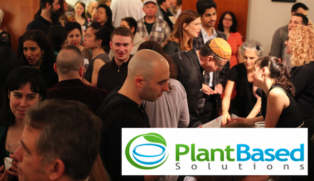 plant-based-solutions-592x397