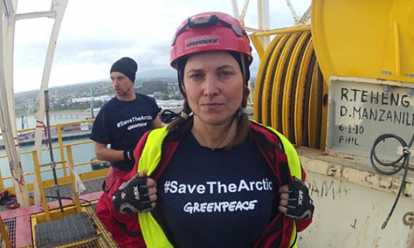 Lucy-Lawless-Greenpeace-592x355