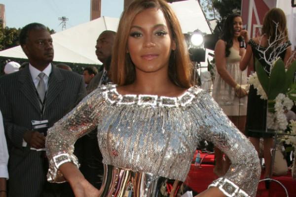 PETA slams Beyonce over new animal skin wedges