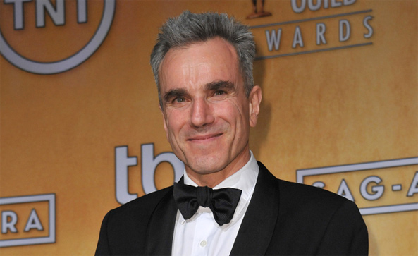 daniel day lewis to embrace farm life after academy awards