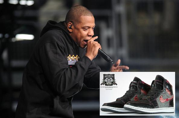 jay-z elephant sneakers