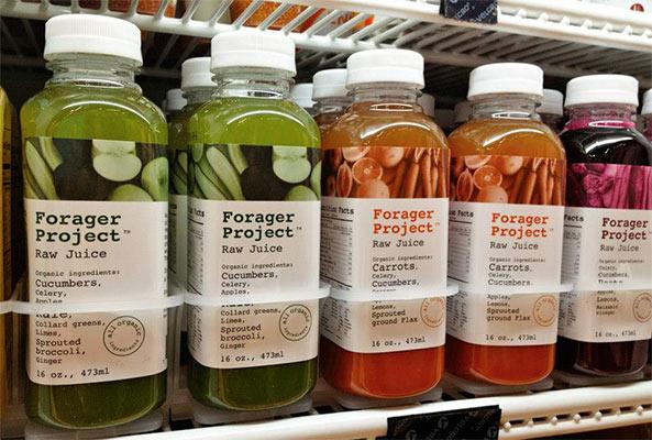 raw-juice