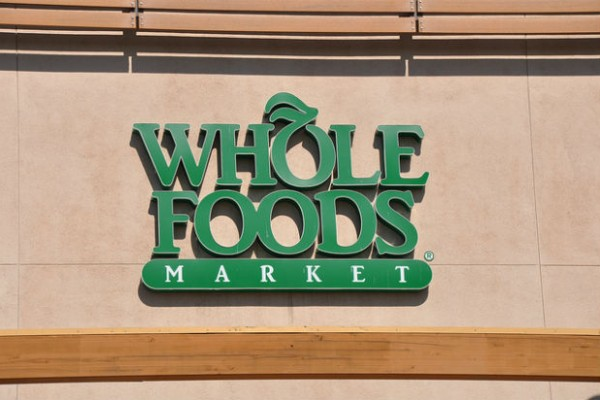 Whole Foods planning to open health resort