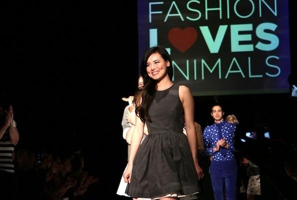 Fashion_Loves_Animals_IMG_1462_credit_Farm_Sanctuary