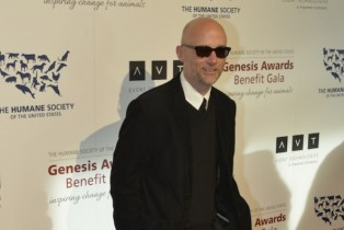 MOBY-592x395