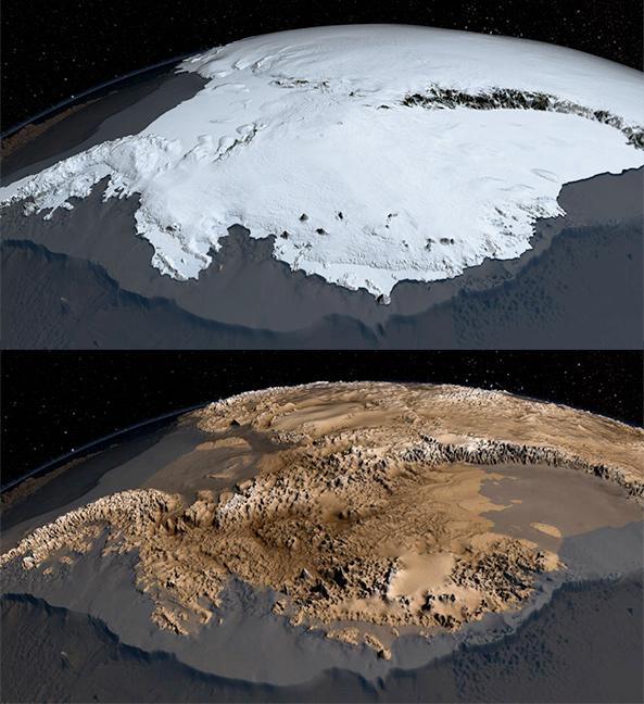 antarctica-bedrock2