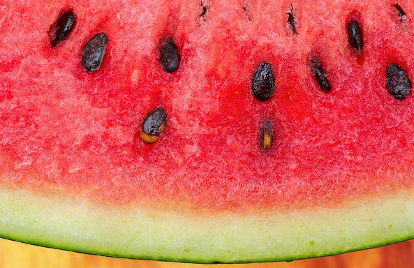 watermelonjuly4