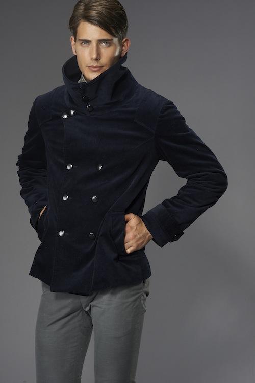 vaute couture coats