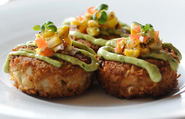 high end vegan cuisine named top food trend of 2013 by