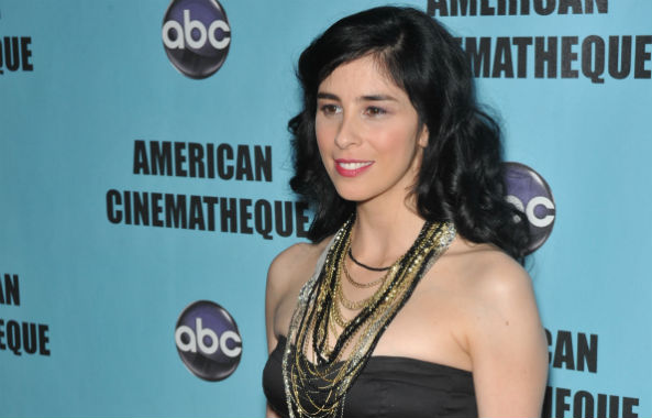 sarahsilvermanelephants