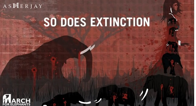 sodoesextinction