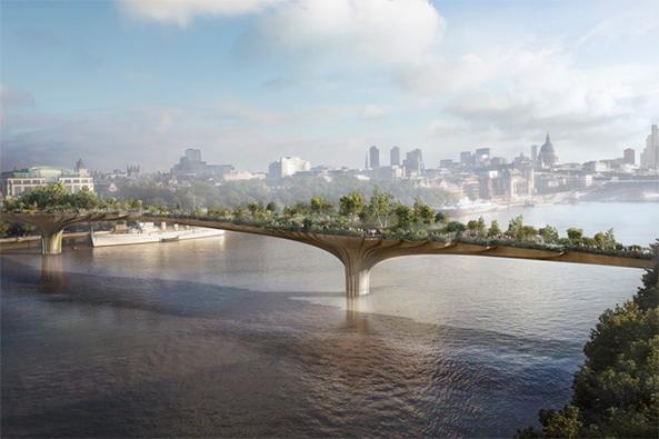 garden-bridge-london