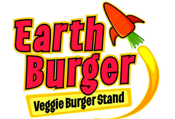 EarthBurgerSanAntonio