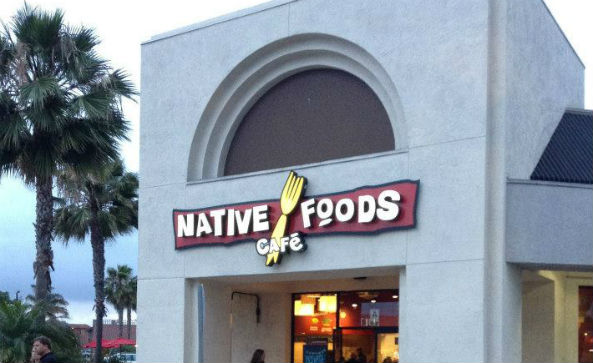 nativefoodsexpansion