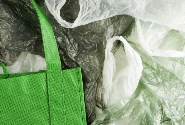 plastic bags banned in chicago