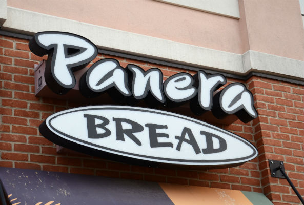 Panera announced further plans to clean up its animal welfare act.