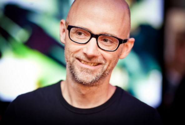 Longtime vegan and animal advocate Moby opened up recently to the Los Angeles Times about his thirty-plus years dedication to veganism.