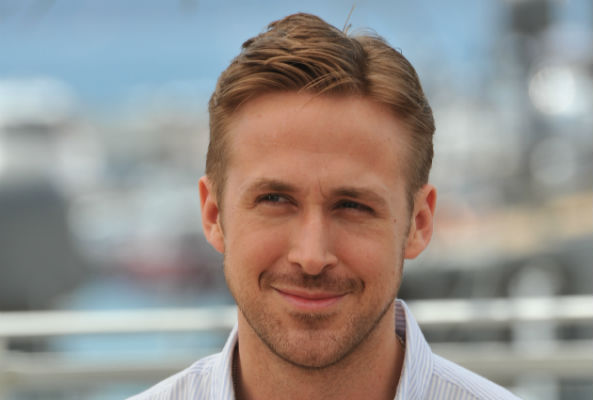 Ryan Gosling Sends Letter Demanding Cage-Free Hens At ...