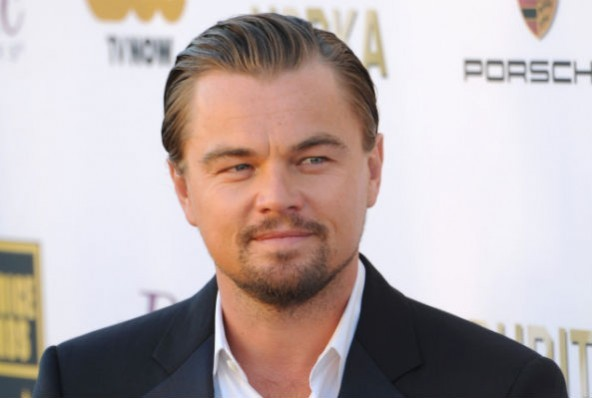 Leonardo DiCaprio gave out $15 million in grants this year to environmental organizations working on conservation projects around the world.