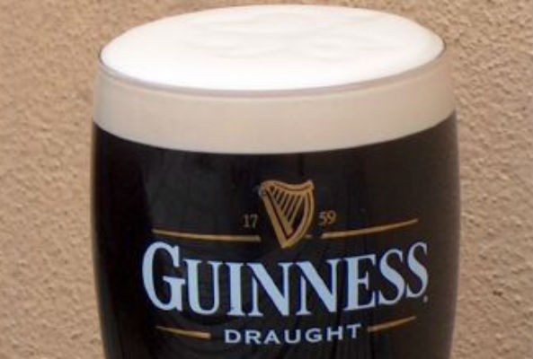 After 256 years, Ireland's famous stout, Guinness, is going vegan-friendly after its company vowed to stop using fish bladders in its brewing process.