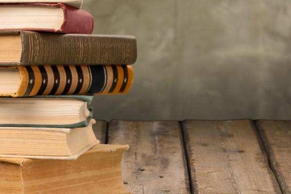 finalbooks