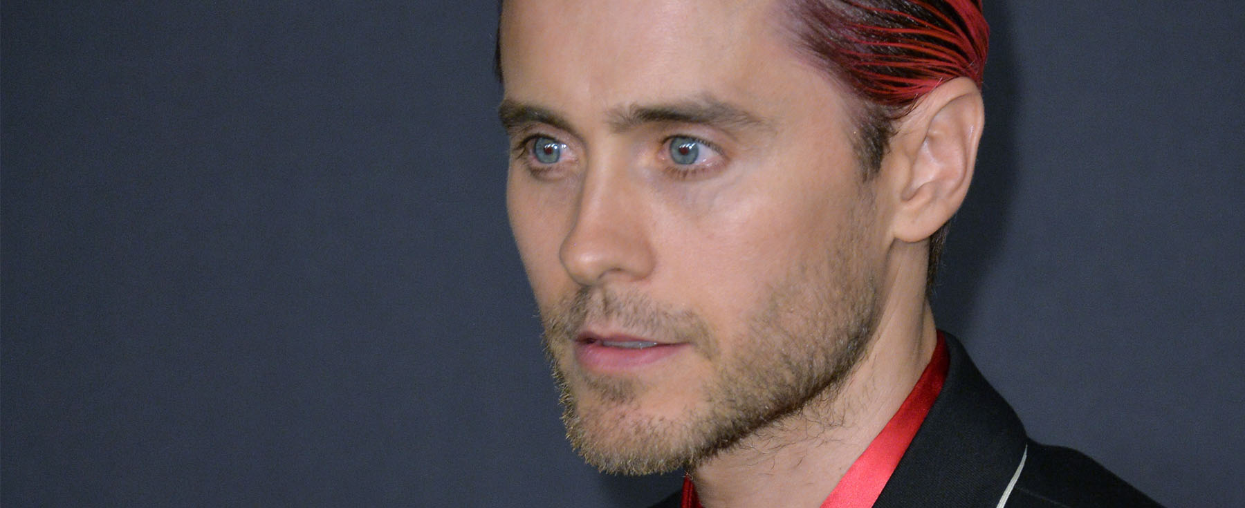 jared leto youngjared leto 2016, jared leto instagram, jared leto 2017, jared leto vk, jared leto gucci, jared leto wiki, jared leto height, jared leto films, jared leto рост, jared leto fight club, jared leto young, jared leto tumblr, jared leto quotes, jared leto oscar, jared leto hurricane, jared leto wikipedia, jared leto личная жизнь, jared leto песни, jared leto movies, jared leto carrera