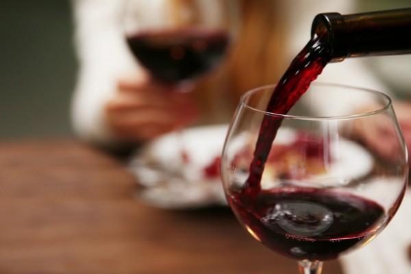 wineshutterstock_352194722