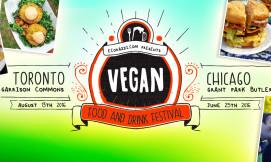 1800px-Vegan-Fest-0406-01