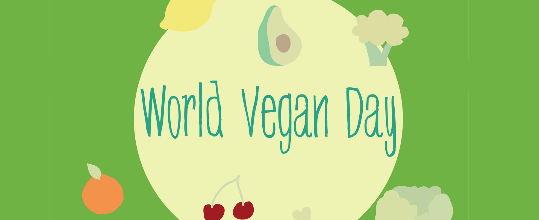 Vegan Drink And Food Festival